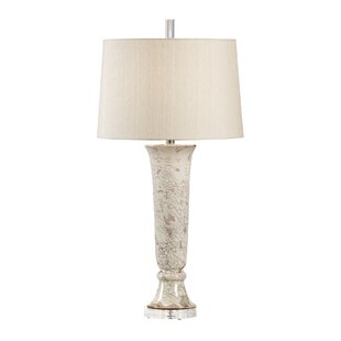 Vietri Bartolo 34 Table Lamp
