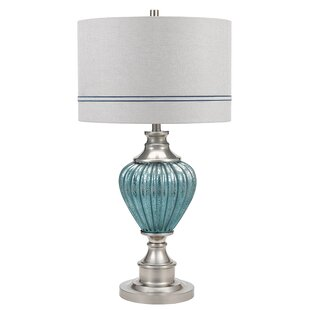 Turin 32 Table Lamp