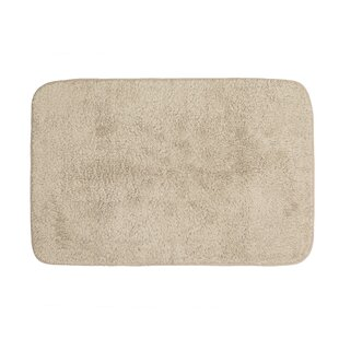 Yearwood Majestic Bath Rug