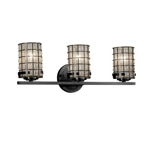 Demaio 3-Light Vanity Ligh..