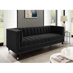 Bahara Sofa