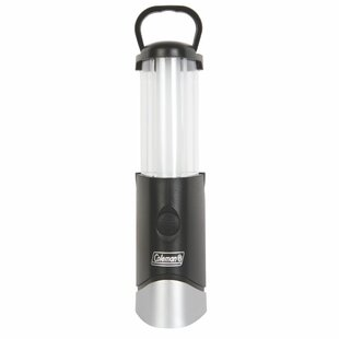 Coleman 3AA LED Micropacker Lantern