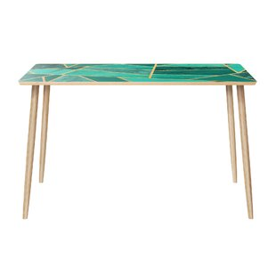 Gutierrez Dining Table Wrought Studio