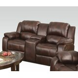 https://secure.img1-fg.wfcdn.com/im/66344839/resize-h160-w160%5Ecompr-r85/9663/96636486/Loveseat+With+Console%252C+Brown+Polished+Microfiber.jpg