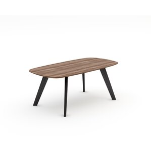 Janne Coffee Table by Kure