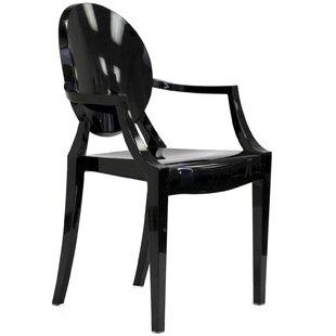 Oakdene Dining Chair (Set of 2)