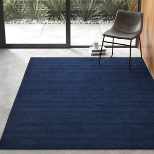 Marietta Collection Area Rugs Wayfair