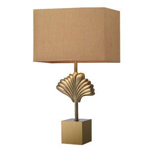 Hamburg 27 Table Lamp