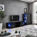 Tito Entertainment Center for TVs up to 65 by Orren Ellis