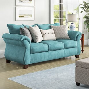 Norris Sofa by Red Barrel Studio Read Reviews