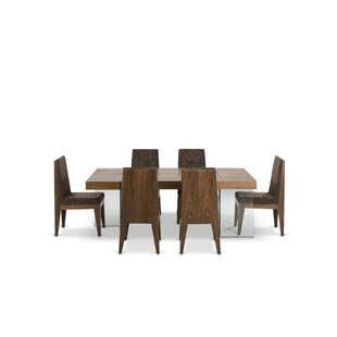 Palmer Dining Table by Corrigan Studio
