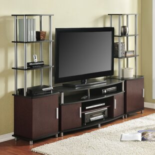 Elian Entertainment Center for TVs up to 48