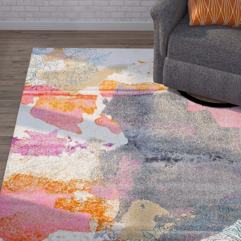 reviews main rug area pink joss decker rugs pdp