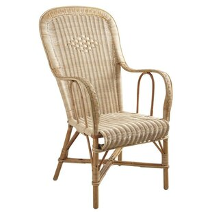 Sandown Armchair By Bay Isle Home