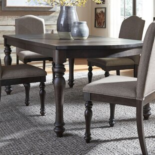 Sansome Dining Table