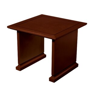 Mendocino End Table by OSP Furniture