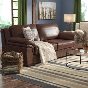 Braeden Sofa