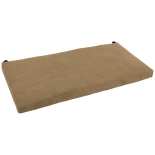 Indoor Bench Cushion