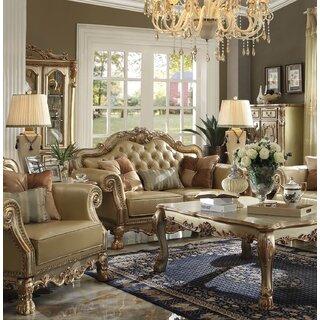 Welliver Sofa by Astoria Grand SKU:BB544497 Details