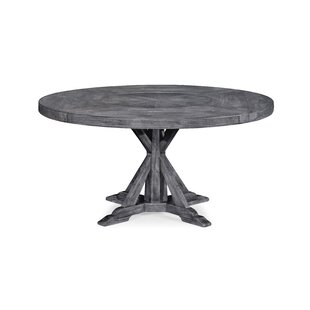 60 Dining Table