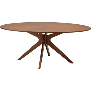 Omax Decor Ted Dining Table