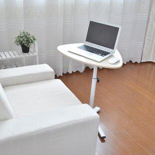 Anacapri Mobile Lazy Tray Table