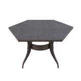 Shanika Dining Table