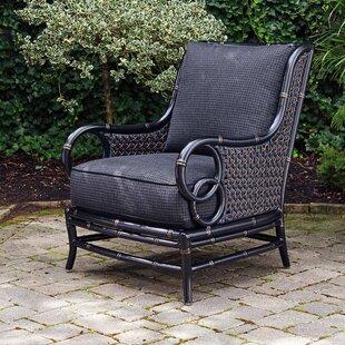 Tommy Bahama Outdoor Marimba Lounge Chair