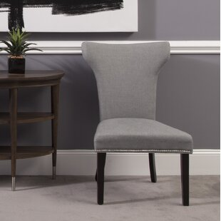 Nielsen Side Chair (Set of 2)