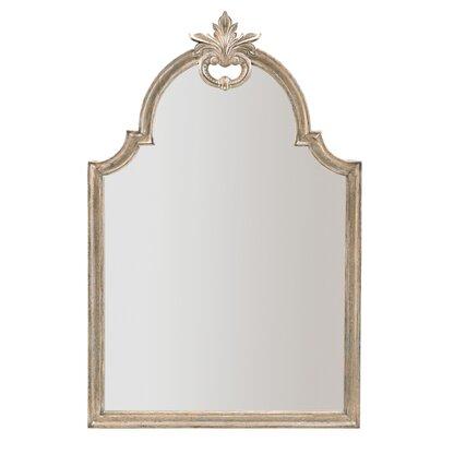 Wall Mirrors   Perigold