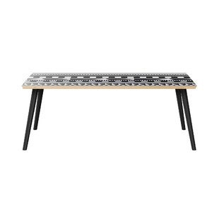 Hults Coffee Table