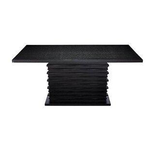 Bloomsbury Market Lafond Dining Table