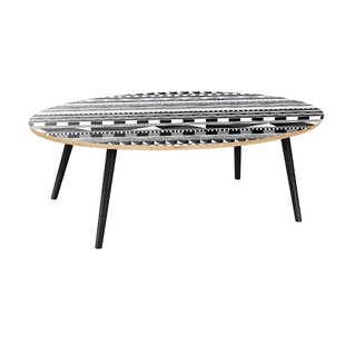 Affordable Joelle Coffee Table By Brayden Studio