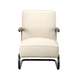 Gayla Armchair by 17 Stories