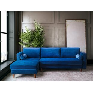 Labombard Sectional