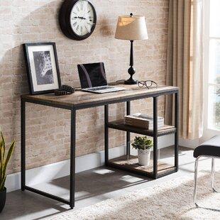 Gracie Oaks Leanna Writing Desk