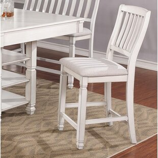 Stallings 25 Bar Stool (Set of 2)