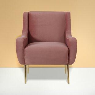 Goldsmith Armchair