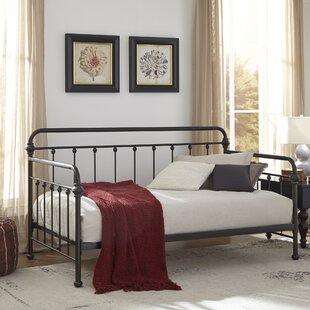 Zebedee Twin Daybed