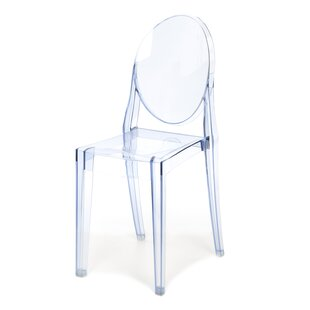 Kartell Victoria Ghost Sto..