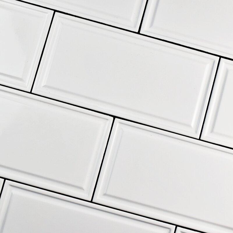Cute 1 Inch Ceramic Tile Tall 2 X 4 Drop Ceiling Tiles Clean 2 X2 Ceiling Tiles 24 X 48 Ceiling Tiles Young 2X2 Ceiling Tiles Gray2X2 White Ceramic Tile EliteTile Linio 6\