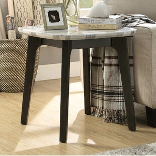 Shopping for Lobato End Table By Latitude Run