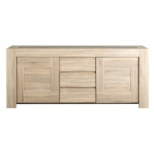 Mathis Sideboard Parisot