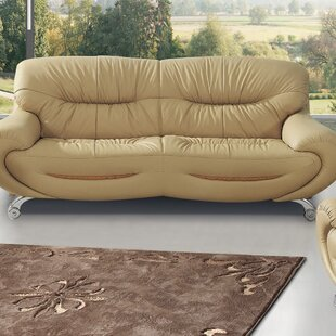 Balling Sofa by Latitude Run Find
