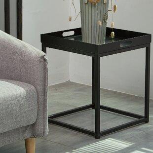 Damien Coffee Table