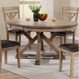 carnspindle extendable dining table - Oval Kitchen Table
