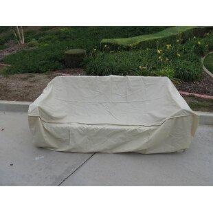 https://secure.img1-fg.wfcdn.com/im/66402199/resize-h310-w310%5Ecompr-r85/4632/46326836/patio-sofa-cover.jpg