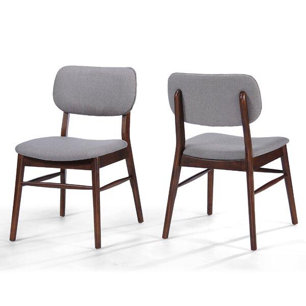 https://go.skimresources.com?id=144325X1609046&xs=1&url=https://www.wayfair.com/furniture/pdp/corrigan-studio-drumadried-5-piece-dining-set-cstd3925.html