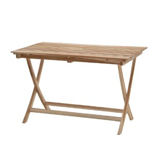 Milford ECO Dining Table By PlossCoGmbH