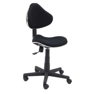 Blandford Mesh Task Chair